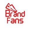 BrandFans | Кроссовки Одежда Киров