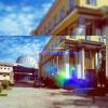 Концерты Казахской Национальной Консерватории