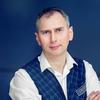 Sergey Gapeenko