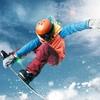 Прокат горных лыж и сноубордов - Сноудисконт