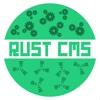 Rust CMS - Авто донат магазин для Rust