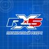 X5 Resource