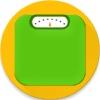 Grukoza. Приложение для контроля веса у групп