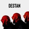 Destan official