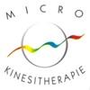 Микрокинезитерапия