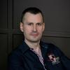 Mikhail Gaponenko