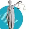 ЮрДело - юридические услуги, юристы