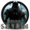 Skyrim 5 (Скайрим 5) — игра моды читы коды видео