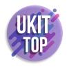 Клуб пользователей uKit