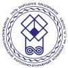 """ЗАОр""""НП НЧ КБК им.С.П.Титова""""официальная группа"""