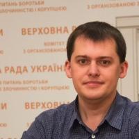 VolodymyrAntkiv