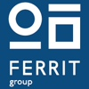 Ferrit Group