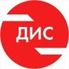 """ГК """"Деловые информационные системы"""""""