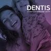 Стоматологический центр DENTIS