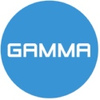 Gamma.by спортивный магазин