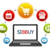 SIBBUY Мир продаж - Маркетплейс