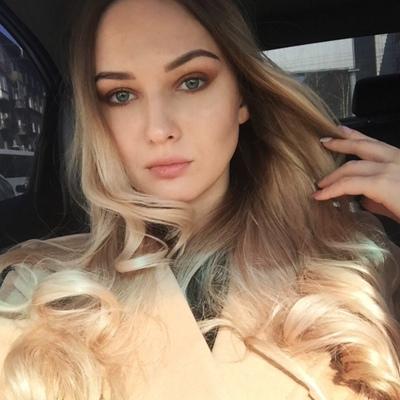 Nina Timofeeva, Алматы