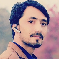 Abdul-BaseerBahir