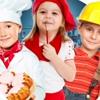 Экскурсии для школьников и родителей с детьми