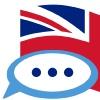 Доска Объявлений Англии