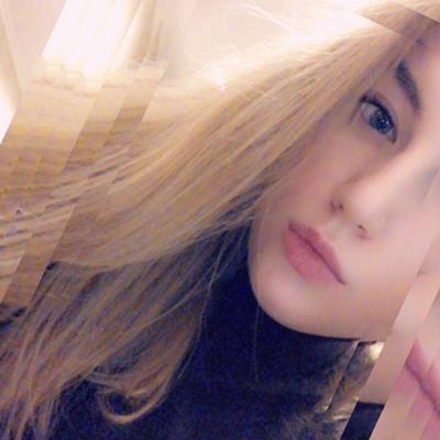 Julija Visocka