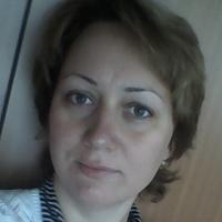 Наталья Иванян