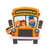 Королёвское бюро путешествий/для школьников/