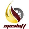 Masloff Моторное масло СПБ