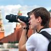 Стас Рашов ⋆ Фотограф ⋆ Москва