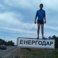 МихаилБордиченко