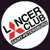 Mitsubishi Lancer Club SPb