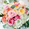 lavanda.by // cвадебный декор & цветы