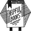Книжный кооператив «Helpful_books»
