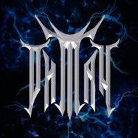 "Metal группа ""тиТан"""