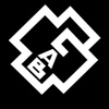 Gustov_Lab