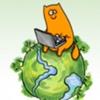 Заработок в интернете! Поиск рефералов БЕСПЛАТНО
