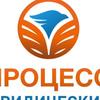 Юридический консалтинговый центр «ПРОЦЕСС»