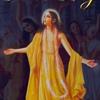 Голос Вед (Веды, Йога, Философия, Обсуждения)
