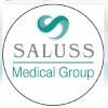 Saluss Healthco