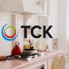 Интернет-магазин ТСК Бытовая техника Сантехника