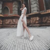 ViktoriaSazhyna