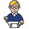 Ремонт телефонов Оренбург – сервисы Pedant