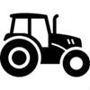 купить трактор в Беларуси