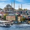 Istanbulcity.ru