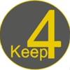 Keep4