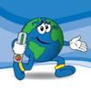 Climate box