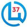 ООО «Оценка 37»