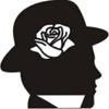 Доставка цветов Северодвинск | Senior RozaRio