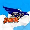 Sky Park Екатеринбург / Парк Развлечений