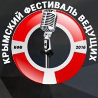 ΑндрейΤретьяков